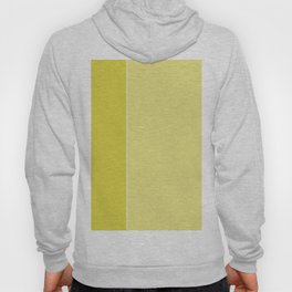 Yellow Lines Hoody