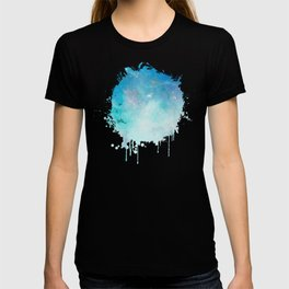 ε Izar T-shirt