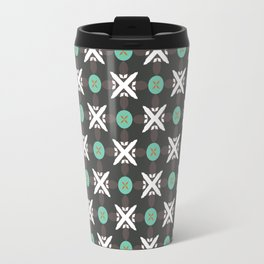 Diner 1 Travel Mug