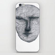 From dark iPhone & iPod Skin