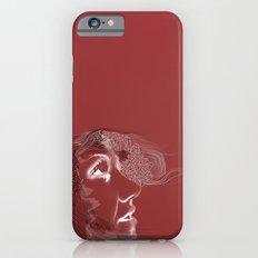 Wisp #1 Slim Case iPhone 6s