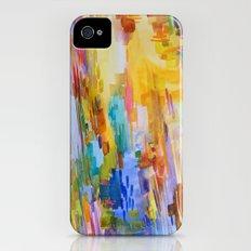 January Slim Case iPhone (4, 4s)
