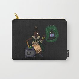 You Brew Carry-All Pouch