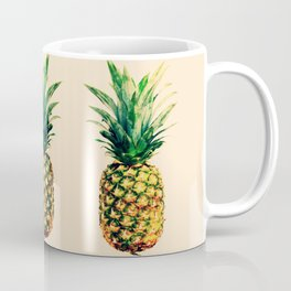 Underthesun Coffee Mug