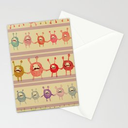 jellybelly Stationery Cards