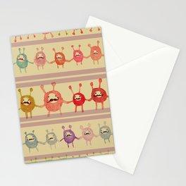 jellybelly Stationery Cards