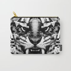 ingwe.  Carry-All Pouch