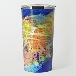 archipelago Travel Mug