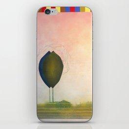 Our Farm iPhone Skin
