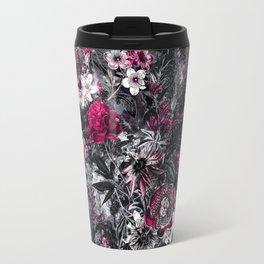 VSF009 Travel Mug