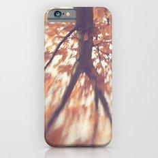 The Tree Walker iPhone 6s Slim Case