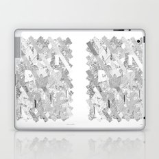 NOT FOR SALE 12 Laptop & iPad Skin