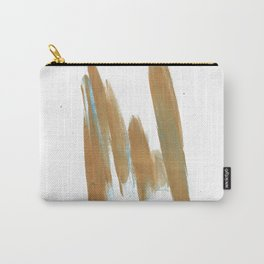 Gold 2 Carry-All Pouch