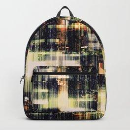 Urban Lights V.17 Backpack