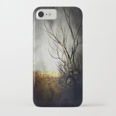 Land Of The Lost iPhone 7 Slim Case
