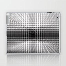 Qpop - Continuum 3 Laptop & iPad Skin