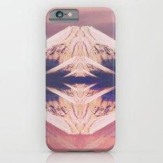 Fuji iPhone 6 Slim Case