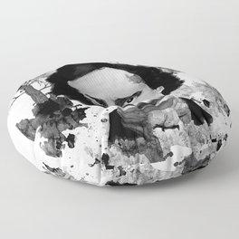 Poe Floor Pillow