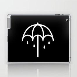 BMTH Umbrella Laptop & iPad Skin