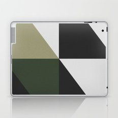 sympyll splyt Laptop & iPad Skin