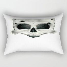 SPONGEBOB SQUARE DEATH PANTS Rectangular Pillow