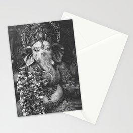 Ganesh Stationery Cards