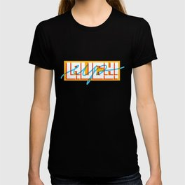 Laugh Up! T-shirt