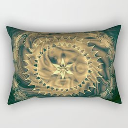 A star is born Rectangular Pillow