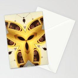 Serie Klai 013 Stationery Cards