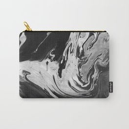 SPINA NO.2 Carry-All Pouch