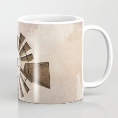 Iowa Windmill Mug