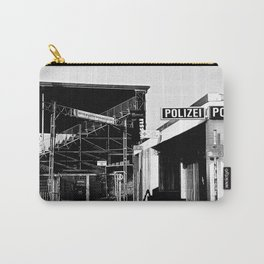 FC St. Pauli Carry-All Pouch