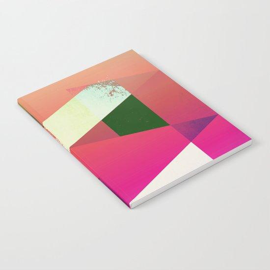 DESTRUCT.jpg Notebook