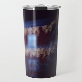 Light house Travel Mug