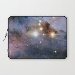 Colossal stars Laptop Sleeve