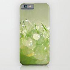 morning dew no.1 Slim Case iPhone 6s