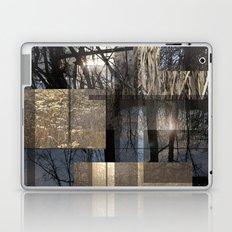 Sun Forest Laptop & iPad Skin