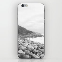 #163photo #181 #CapeTown is #good iPhone Skin