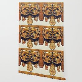 Rosco Wallpaper
