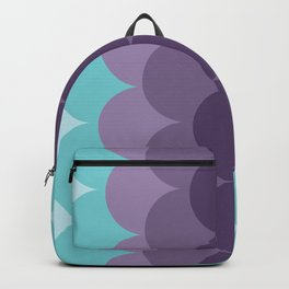 Gradual Comfy Backpack