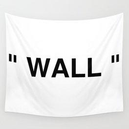 """ Art "" Wall Tapestry"