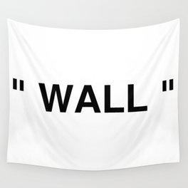 """ Art "" Wall Tapestry"