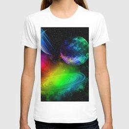 space ib T-shirt