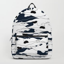 CONNECT Backpack
