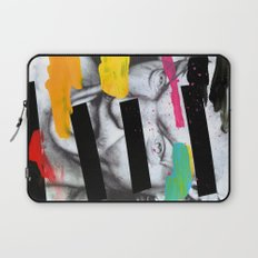 Composition 470 Laptop Sleeve