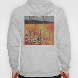 Blackthorn Landscape Hoody