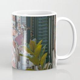 Dubrovnik 2.1 Coffee Mug