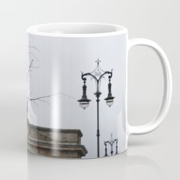 From Berlin with love Coffee Mug
