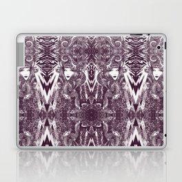 Delta of Venus no 6 by MARK DAY Laptop & iPad Skin