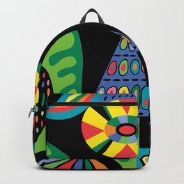 Mojo Backpack